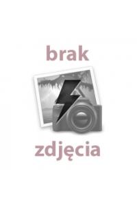 Rajstopy microfibra ażurowe ___ Mod.21 art. B1204 roz.92-158cm